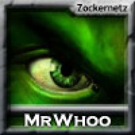MrWhoo