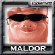 Maldor