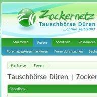TauschboerseDN