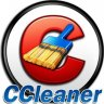CCleaner_5.61.7392