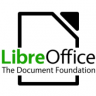LibreOffice Version 7.0.1.2 [Deutsch]